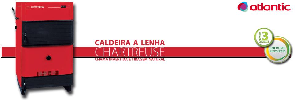 lenha-chartreuse