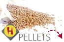 pellets-bullet