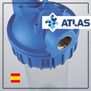 atlas-gamaES