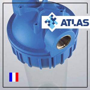 atlas-gamaFR