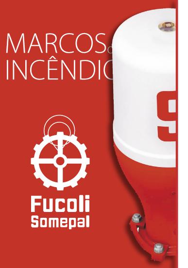 fucoli-app