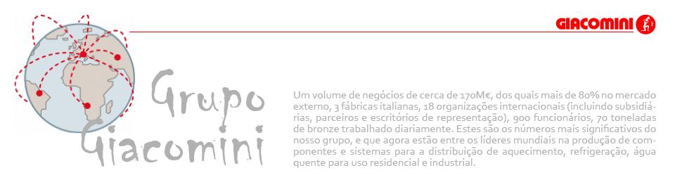 giacomini-grupo