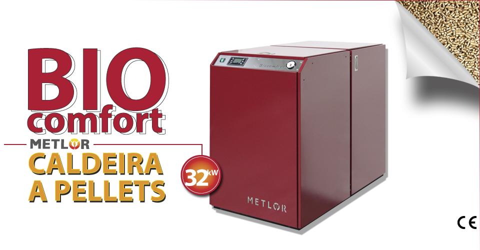 metlor-biocomfort-caldeira