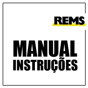 rems-instucoes