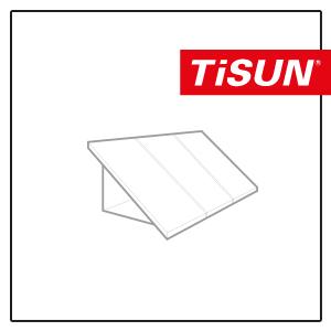 tk-solarcollectors
