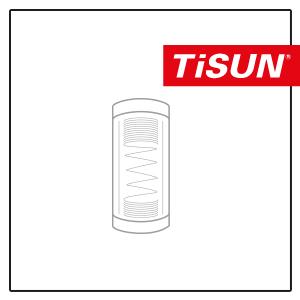 tk-tanks