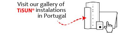 visit_galeria
