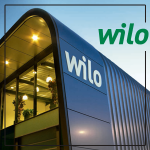 wilo-overview