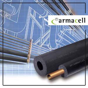 ArmaflexXG_tecnico