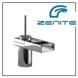 catalogo-zenite