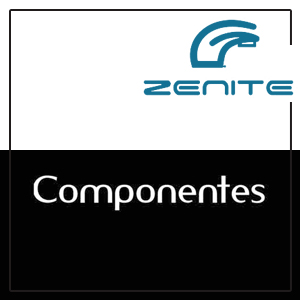 componentes-zenite