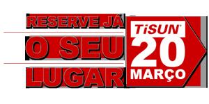 reserve_tisun
