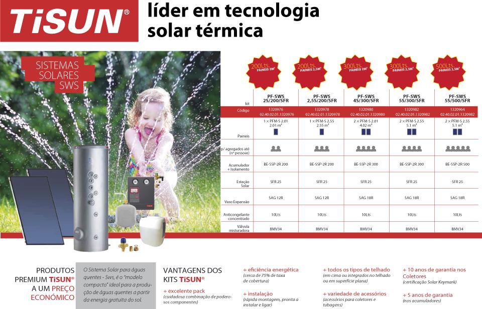 campanha-sistemas-solares