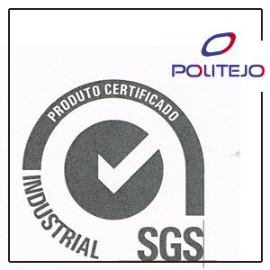 SGS-PEADEN12201