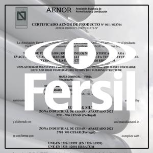 fersil-certificados