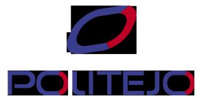 politejo-logo