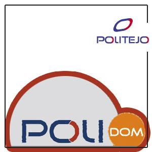 tuboPolidom-SerieB