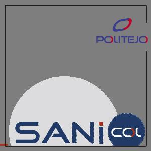 tubo-Sanicol