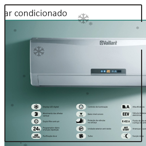 vaillant-arcondicionado