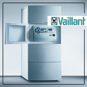 vaillant-ecocompact