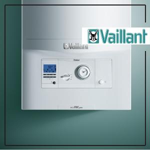 Vaillant Ecotec Plus Manual >> Vaillant | Esquentadores, Caldeiras, Bombas de Calor, Ar Condicionado