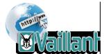 website-vaillant