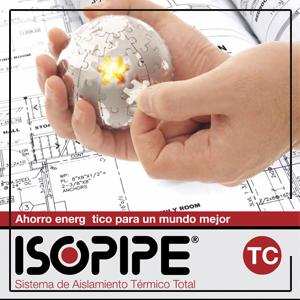 isopipe-tc