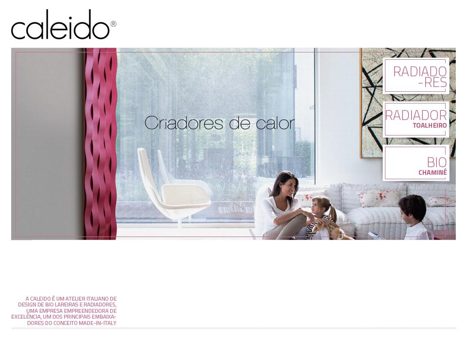 caleido-01