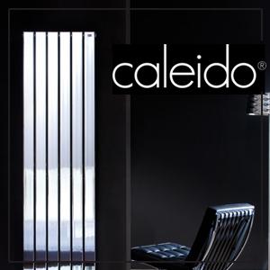 caleido_classicos