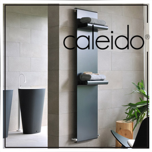 caleido_warmtherapy