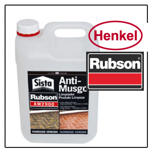 rubson-antimusgo