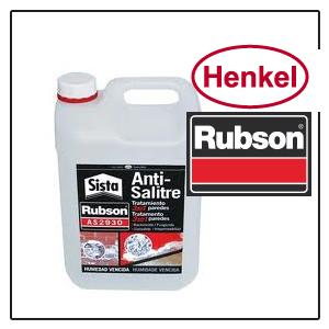 rubson-antisalitre