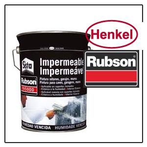 rubson-impermeavel