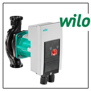 wilo-stratospico
