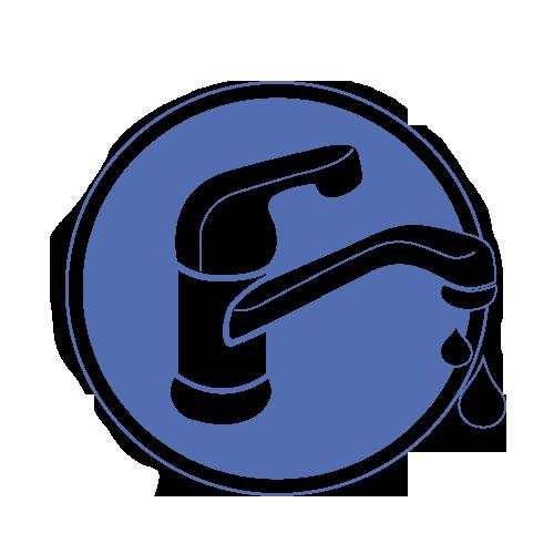 Sistemas de Canalização e Equipamentos Sanitários