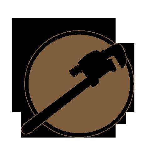 ferramentas-canalcentro