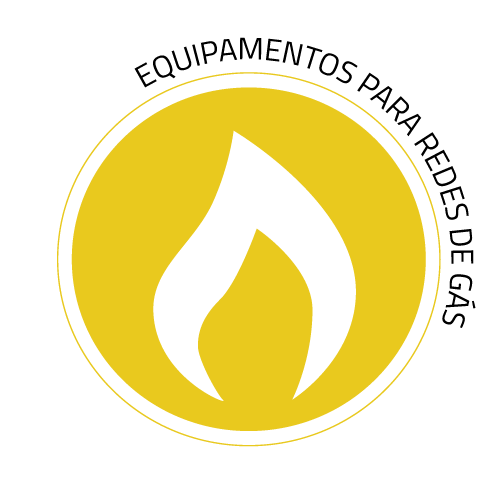 redes-de-gas-canalcentro
