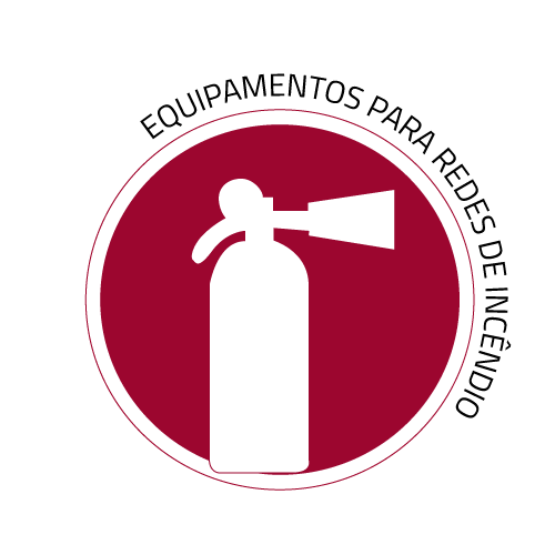 incendios-canalcentro