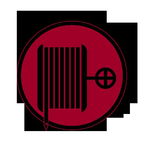 redes-de-incendio-canalcentro