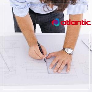 atlantic-garantias