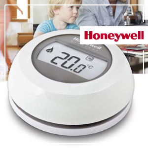 honeywell-y87rfc