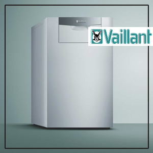 vaillant-ecocraft