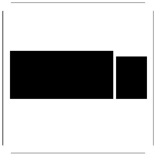 marcas-aquecinox