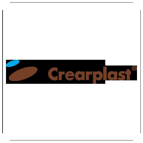 marcas-crearplast