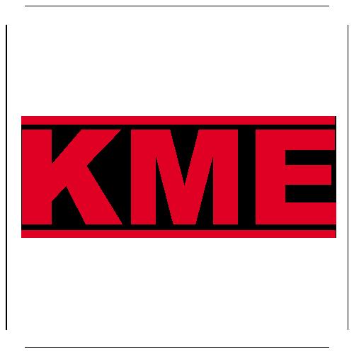 marcas-kme