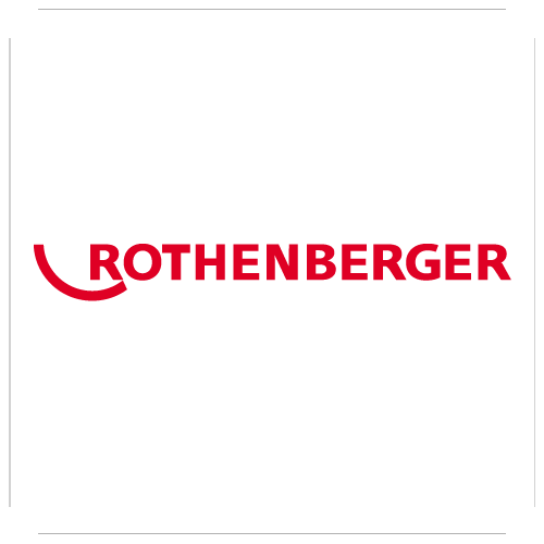 marcas-rothenberger