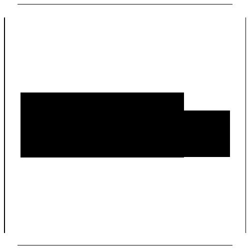marcas-saint-gobain