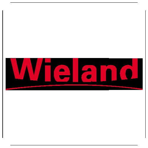 marcas-wieland