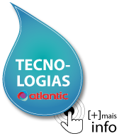 tecnologias_atlantic