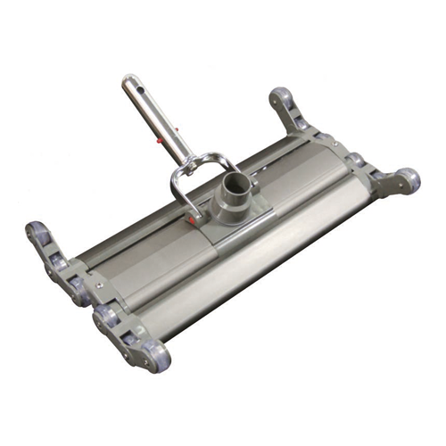 limpa-fundosaluminio